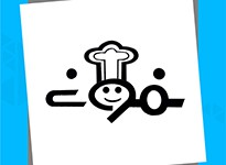 رستوران نمونه (شعبه فردوسی)